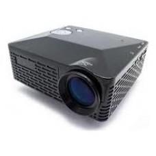 Proyector LED Multimedia 1080px (Espera 2 dias)