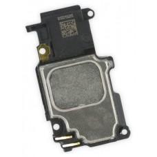 Altavoz Buzzer iPhone 6S (Espera 2 dias)