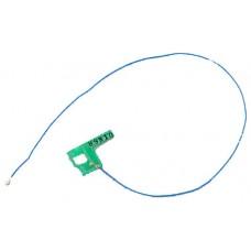 Cable Coaxial Antena Wifi New 3DS XL (Espera 2 dias)