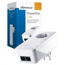 POWERLINE PLC DEVOLO 9490