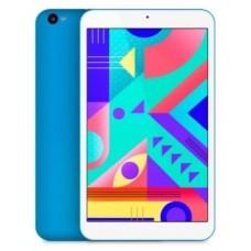 """SPC Tablet Lightyear New 8"""" HD QC 2GB 32GB Azul"""