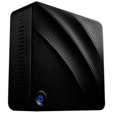 MSI MINI BAREBONE CUBI N 8GL-074EU. PENTIUM N5000 . INTEL UHD GRAPHICS 605. DDR4 4GB (4GB*1). 64G SSD. NEGRO (Espera 4 dias)
