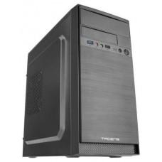 Tacens Caja MicroATX +fuente ATX500W Vent. 12cm 3