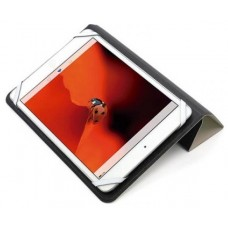 "Coolbox Funda Tablet Universal 7""-8"""