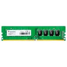 ADATA Premier módulo de memoria 4 GB DDR4 2666 MHz (Espera 4 dias)