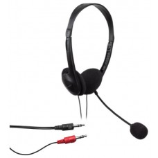 HEADPHONE TACENS ANIMA AH118 MICROFONO CON CONTROL