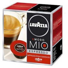 CAFE LAVAZZA APPASSIONATAMENTE