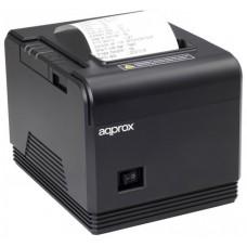 TPV IMPRESORA APPROX APPOS80C TERMICA 80mm CONEXION