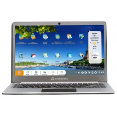 "PORTATIL ORDISSIMO AGATHE 3 N4000 64GB EMMC 14"" METAL"
