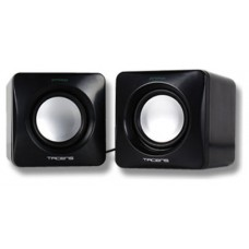 ALTAVOCES TACENS AS1