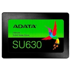 "ADATA ULTIMATE SU630 2.5"" 240 GB SATA QLC 3D NAND (Espera 4 dias)"