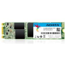 SSD M.2 2280 128GB ADATA  SATA3 (Espera 4 dias)