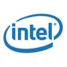 Intel AXXRMFBU7 controlado RAID (Espera 4 dias)