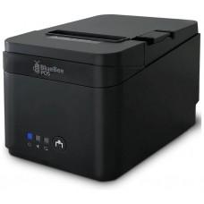 IMPRESORA TICKETS BLUEBEE PRINT-07 NEGRO SER-USB (Espera 4 dias)