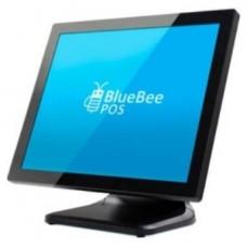 "BlueBee - Monitor TM-315 TPV tactil 15"" HDMI +"