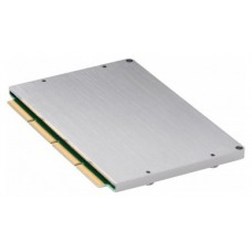 INTEL NUC 11 PRO COMPUTE ELEMENT I5 VPRO BKCM11EBV58W  99A8FR  11TH GEN  CORE I5-1145G7   8GB LPDDR3  WIFI   - ELK BAY (Espera 4 dias)