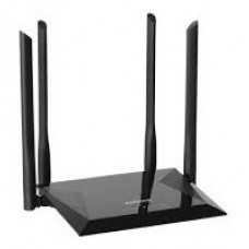 Edimax BR-6476AC Router WiFi AC1200 Dual Band