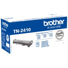 TONER BROTHER TN2410 NEGRO 1.200 PAG (Espera 4 dias)