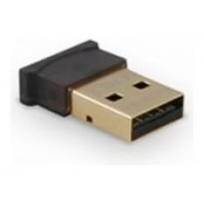 3Go - BTNANO2 Bluetooth 4.0 - Adaptador nano USB 2.0