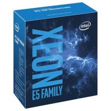 Intel Xeon E5-2630V4 procesador 2,2 GHz 25 MB Smart Cache (Espera 4 dias)