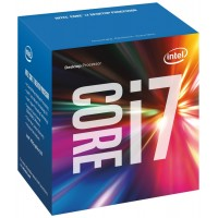 MICRO INTEL CORE I7 6700 3.4GHz S1151 8MB IN BOX
