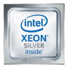 Intel Xeon 4114 procesador 2,2 GHz 13,75 MB L3 (Espera 4 dias)