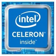 CPU INTEL CELERON G3930 S1151