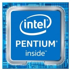Intel Pentium G4560 procesador 3,5 GHz 3 MB (Espera 4 dias)