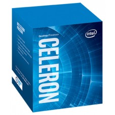 CPU INTEL CELERON G4920 S1151