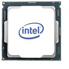 Intel Core i3-9100 procesador 3,6 GHz 6 MB Smart Cache (Espera 4 dias)
