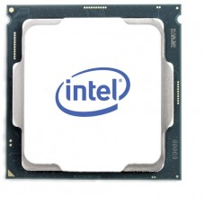 MICRO INTEL CORE I3-10100 3.60/4.3GHZ LGA1200 (Espera 4 dias)