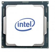 INTEL CORE i3-10105 3.7GHz 6MB SOCKET 1200 GEN10 (Espera 4 dias)