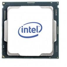 Procesador 1200 Intel Pentium Gold G6500 - 10ª
