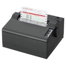 Epson Impresora Matricial LQ-50