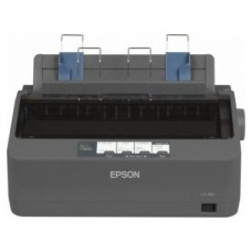 Epson Impresora Matricial LX-350