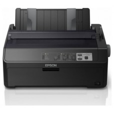 Epson Impresora Matricial FX-890II