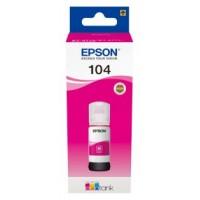 TINTA EPSON C13T00P340