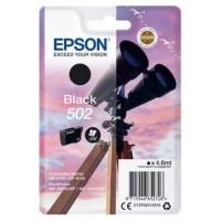TINTA EPSON C13T02V14010