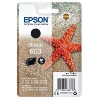 TINTA EPSON C13T03U14010