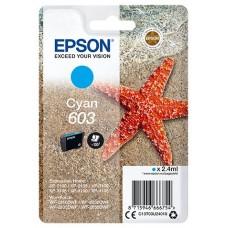 TINTA EPSON C13T03U24010