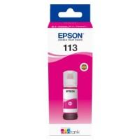 TINTA EPSON C13T06B340