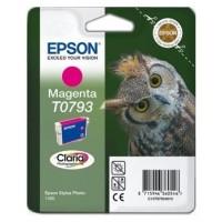 TINTA EPSON C13T07934010