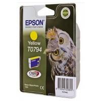 TINTA EPSON C13T07944010