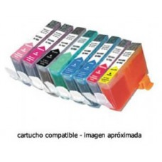 INKOEM Cartucho Compatible Epson T1282 Cian