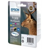 TINTA EPSON C13T13064012