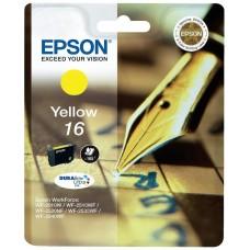 TINTA EPSON C13T16244012