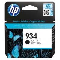 HP 934 CARTUCHO DE TINTA HP934 NEGRO (C2P19AE) (Espera 4 dias)