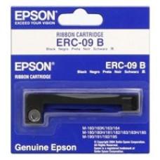 CINTA EPSON ERC-09 - HX20 NEGRO (Espera 4 dias)