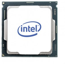 Intel Xeon 4209T procesador 2,2 GHz 11 MB (Espera 4 dias)