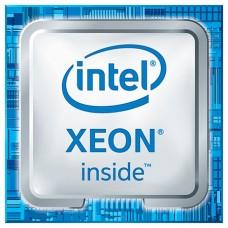 Intel Xeon W-2255 procesador 3,7 GHz 19,25 MB (Espera 4 dias)